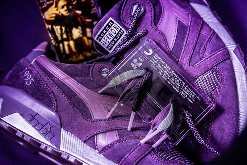 Raekwon_x_Packer_Shoes_x_Diadora_N9000_Purple_Tape_08