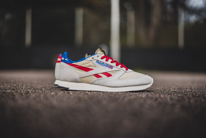 Reebok London TC 01 800pix
