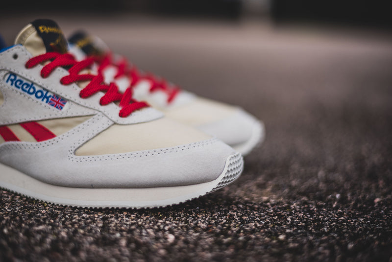 Reebok London TC 02 800pix