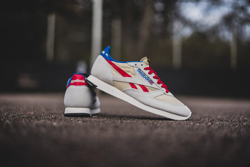 Reebok London TC 03 800pix
