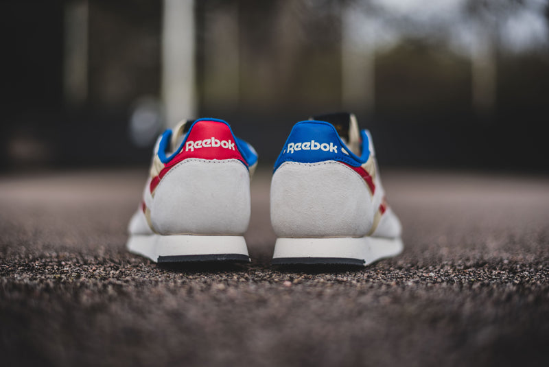 Reebok London TC 05 800pix