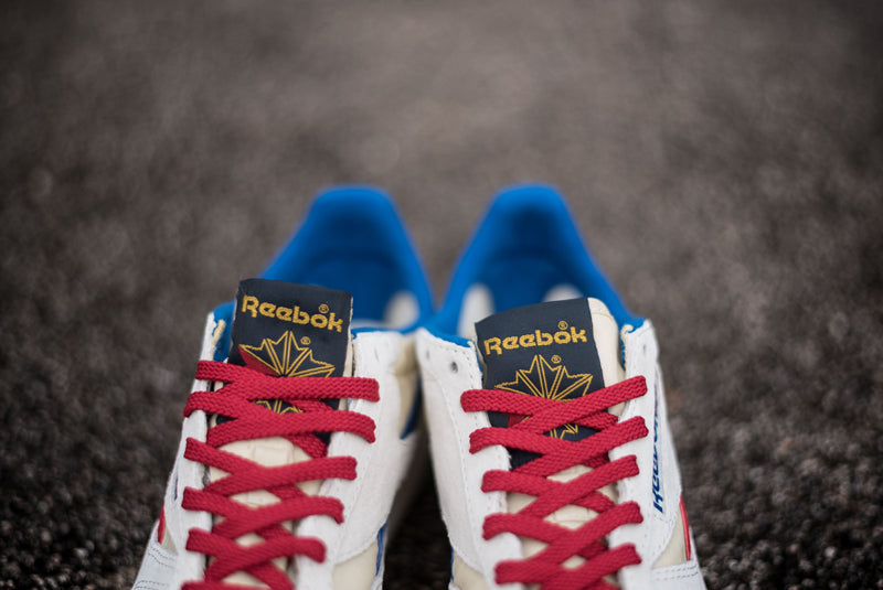 Reebok London TC 07 800pix