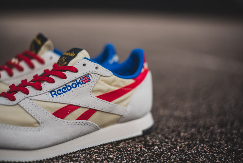 Reebok London TC 08 800pix