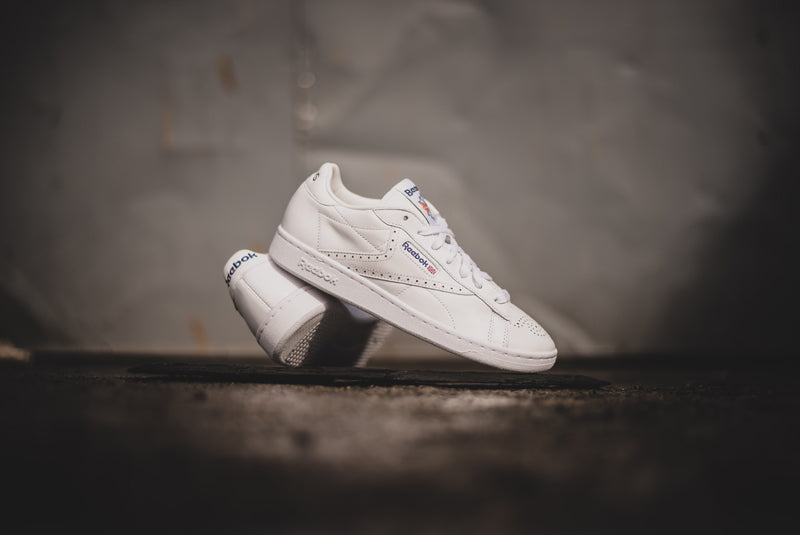 Reebok NPC UK x BEAMS 02 800pix 55bcb1ff25