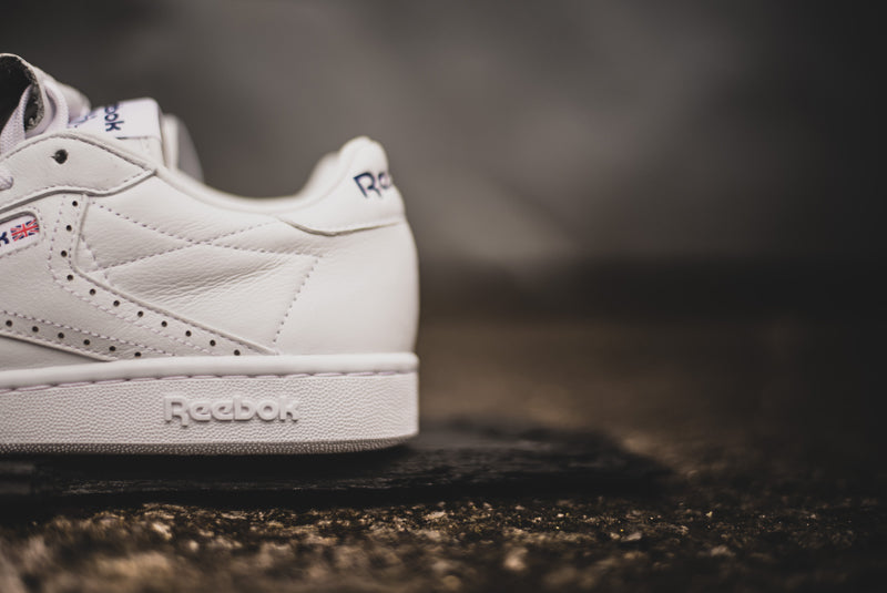 Reebok NPC UK x BEAMS 08 800pix 83ceaea44b