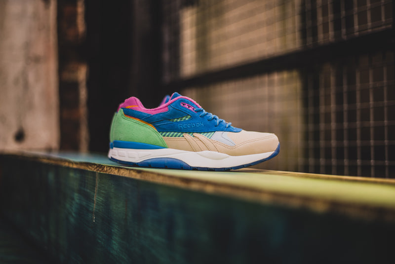 Reebok Ventilator Supreme x Packer 01 800pix