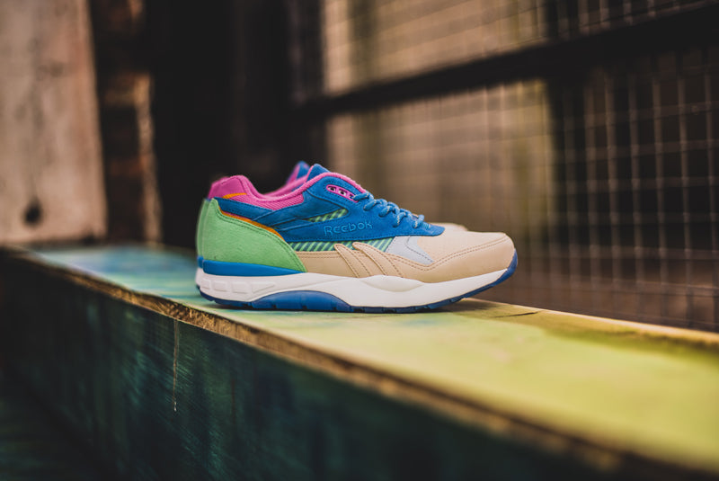 Reebok Ventilator Supreme x Packer 03 800pix