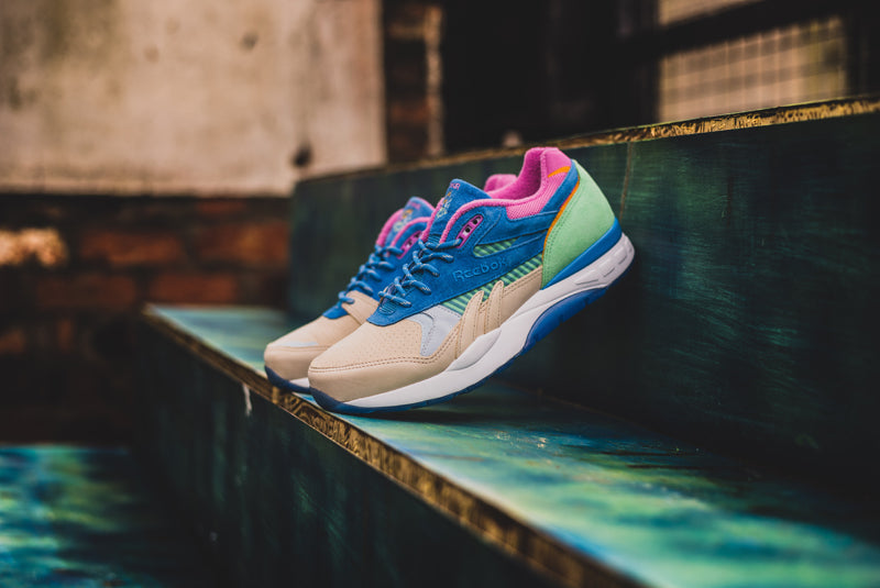 Reebok Ventilator Supreme x Packer 05 800pix