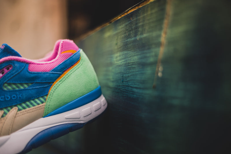Reebok Ventilator Supreme x Packer 08 800pix