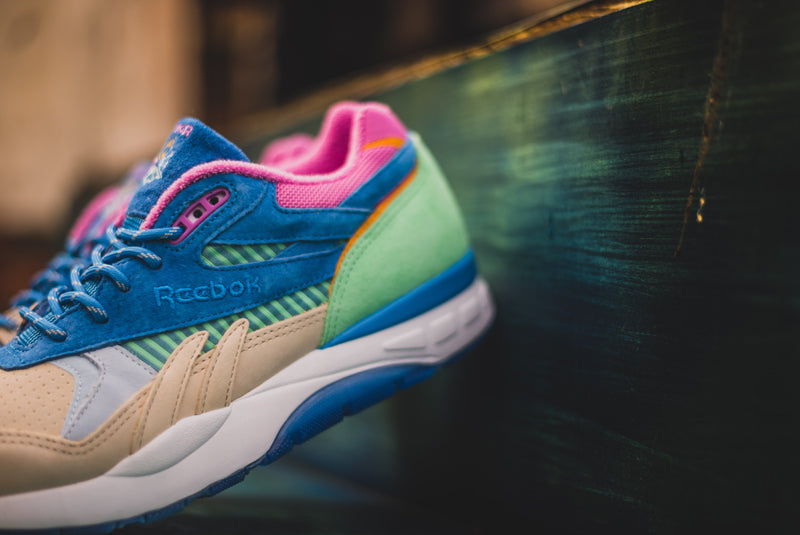 Reebok Ventilator Supreme x Packer 09 800pix