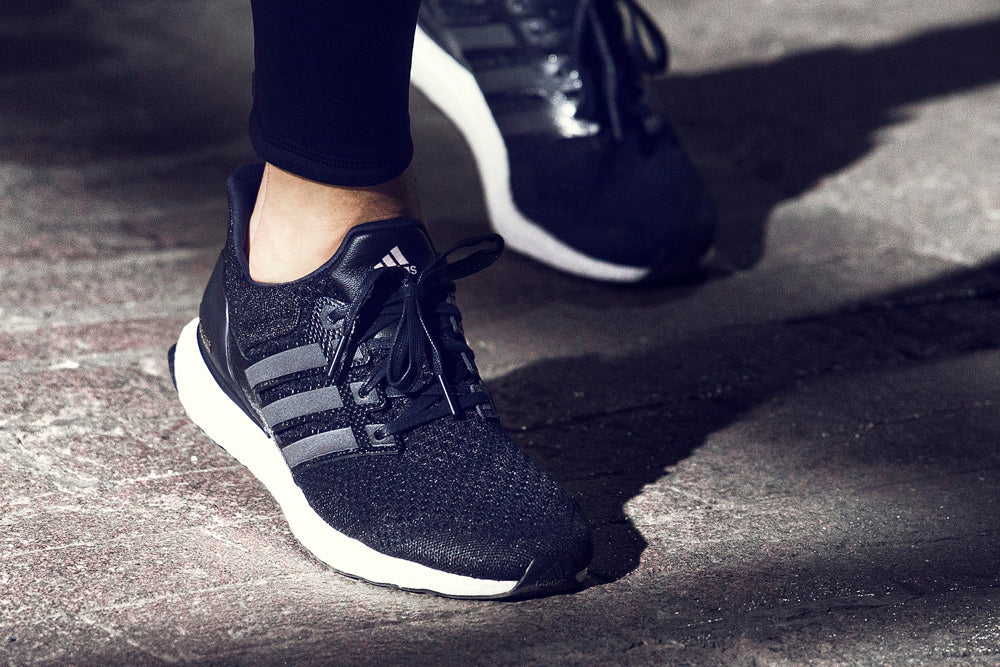 2800c2a7a Following Stella McCartney s contribution to the Ultra BOOST Collective in  April