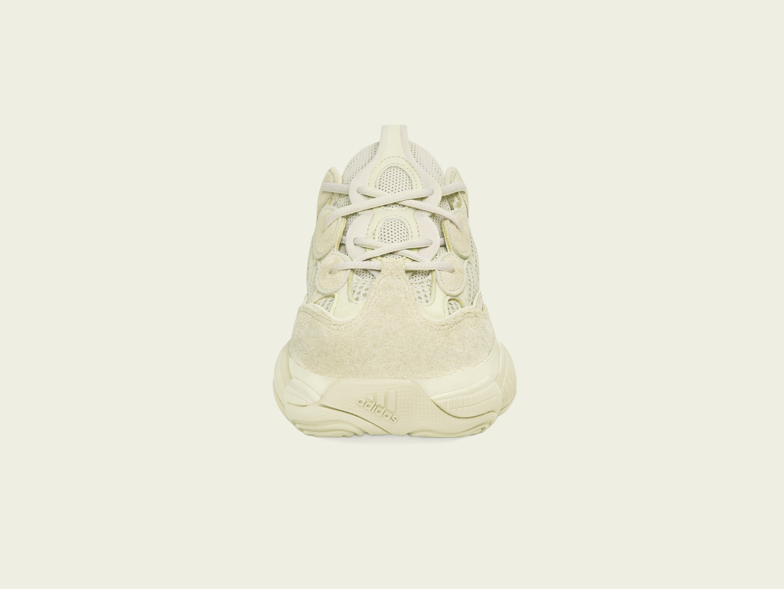 387e014a adidas + KANYE WEST 500 Supermoon Yellow DB2966 SUMOYE/SUMOYE/SUMOYE