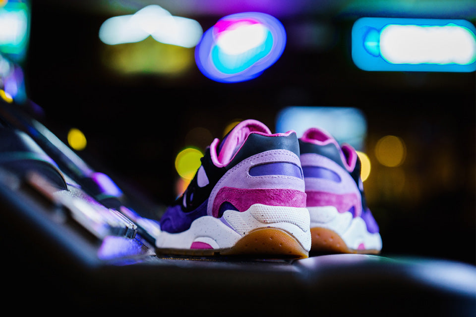 Saucony-Feature-G9-Shadow-6-the-barney-04