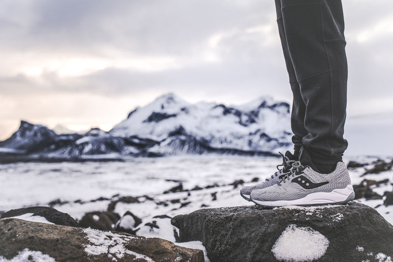 Saucony-Grid-9000-Dirty-Snow-2_800pix