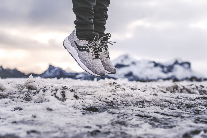 Saucony-Grid-9000-Dirty-Snow-3_800pix