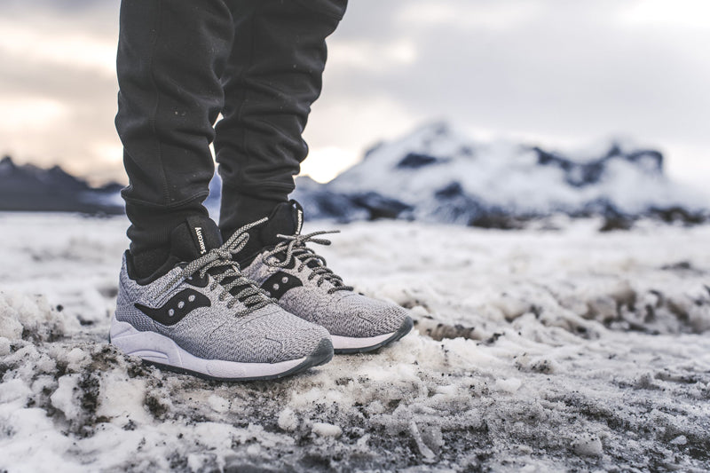Saucony-Grid-9000-Dirty-Snow-4_800pix