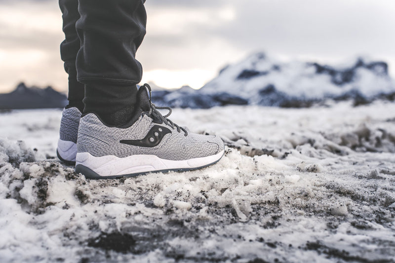 Saucony-Grid-9000-Dirty-Snow-5_800pix