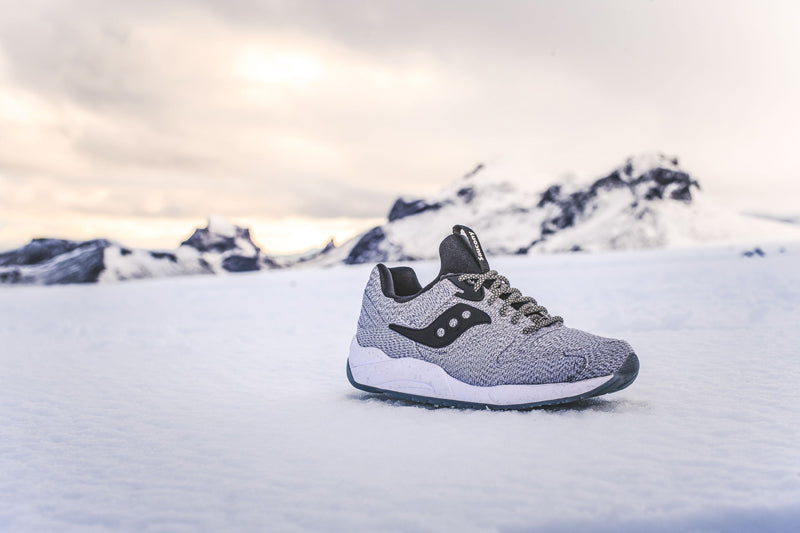 Saucony-Grid-9000-Dirty-Snow-6_800pix