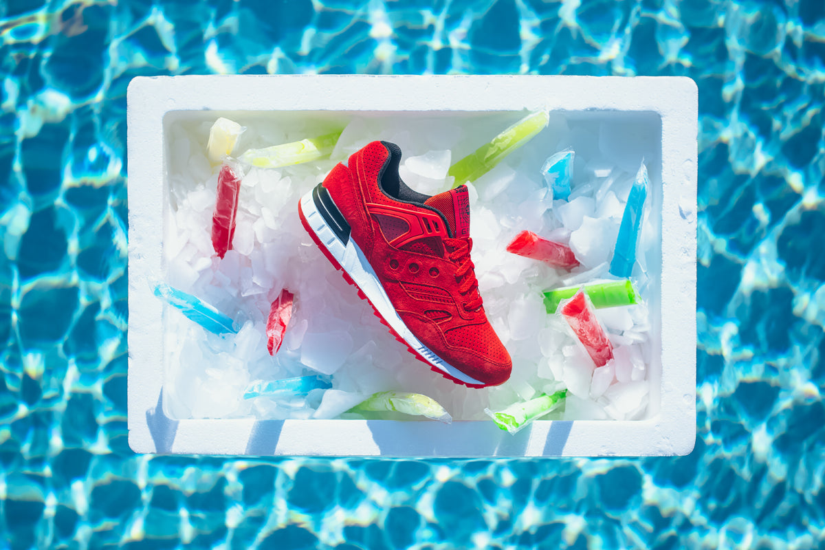 Saucony-Originals-Grid-SD-Premium-Suede-Popsicle-Flavor-Ice-1-8