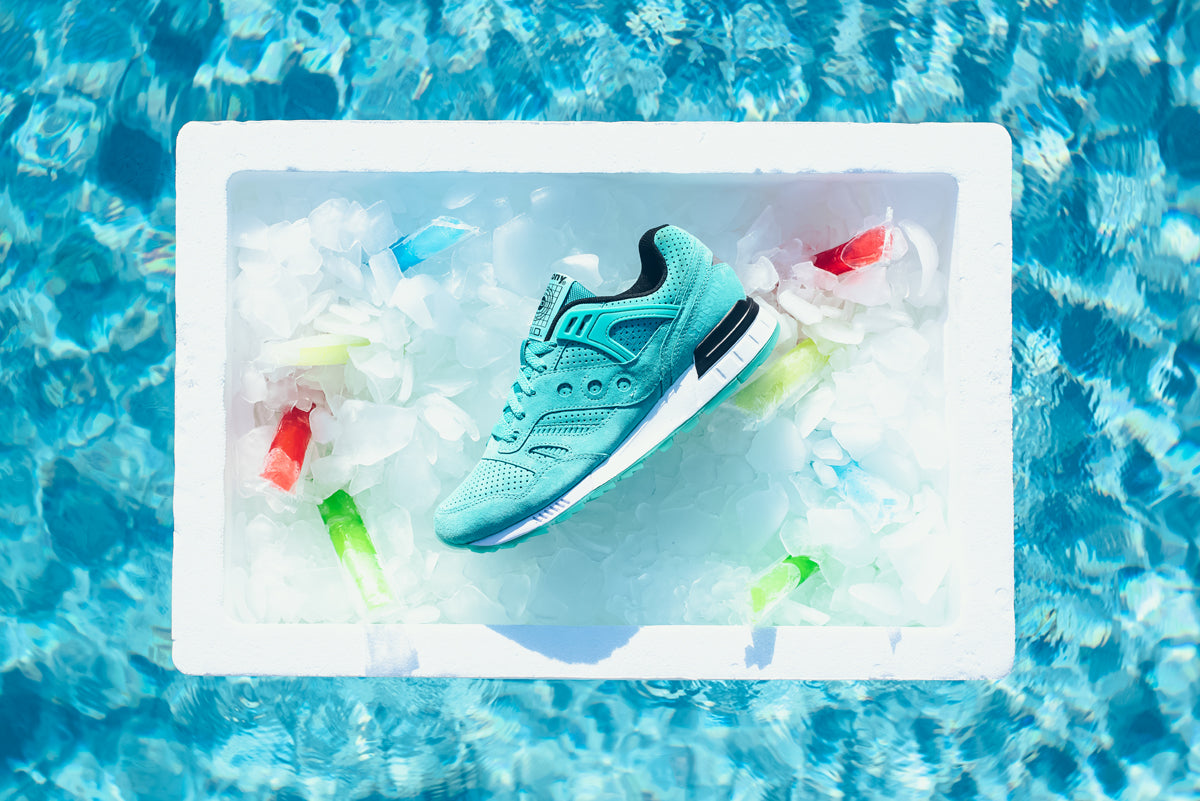 Saucony-Originals-Grid-SD-Premium-Suede-Popsicle-Flavor-Ice-11-2