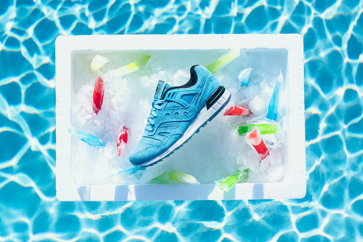 Saucony-Originals-Grid-SD-Premium-Suede-Popsicle-Flavor-Ice-21