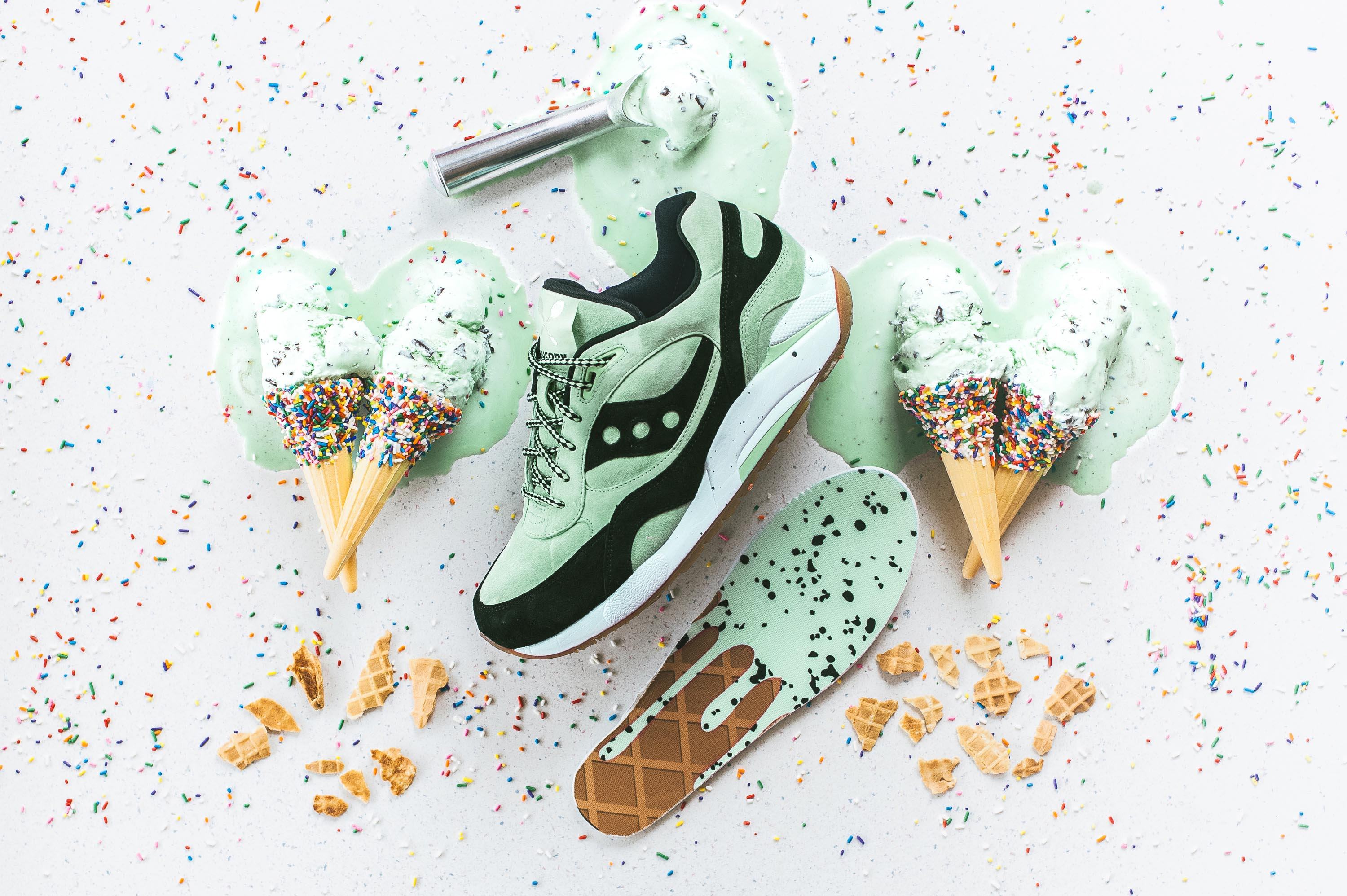 Saucony Originals Scoops Pack Dustin Guidry Photography 11