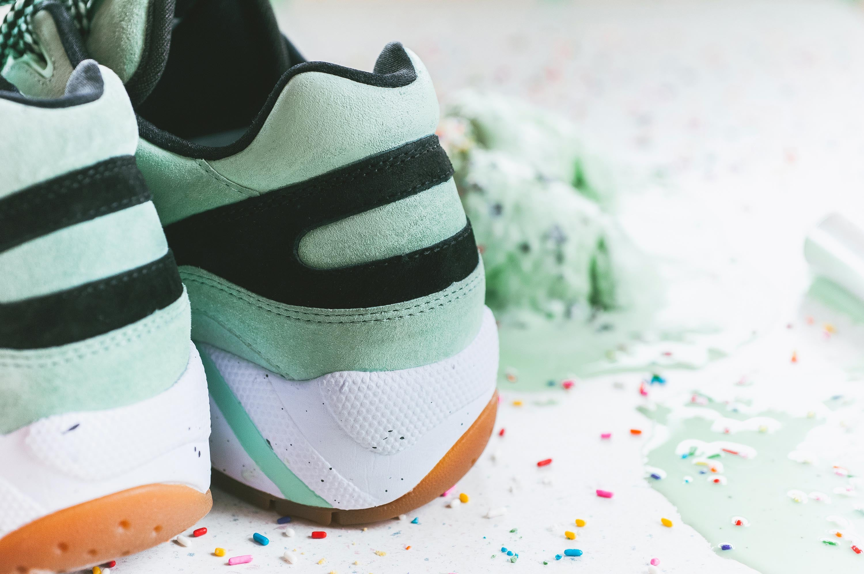 Saucony Originals Scoops Pack Dustin Guidry Photography 27