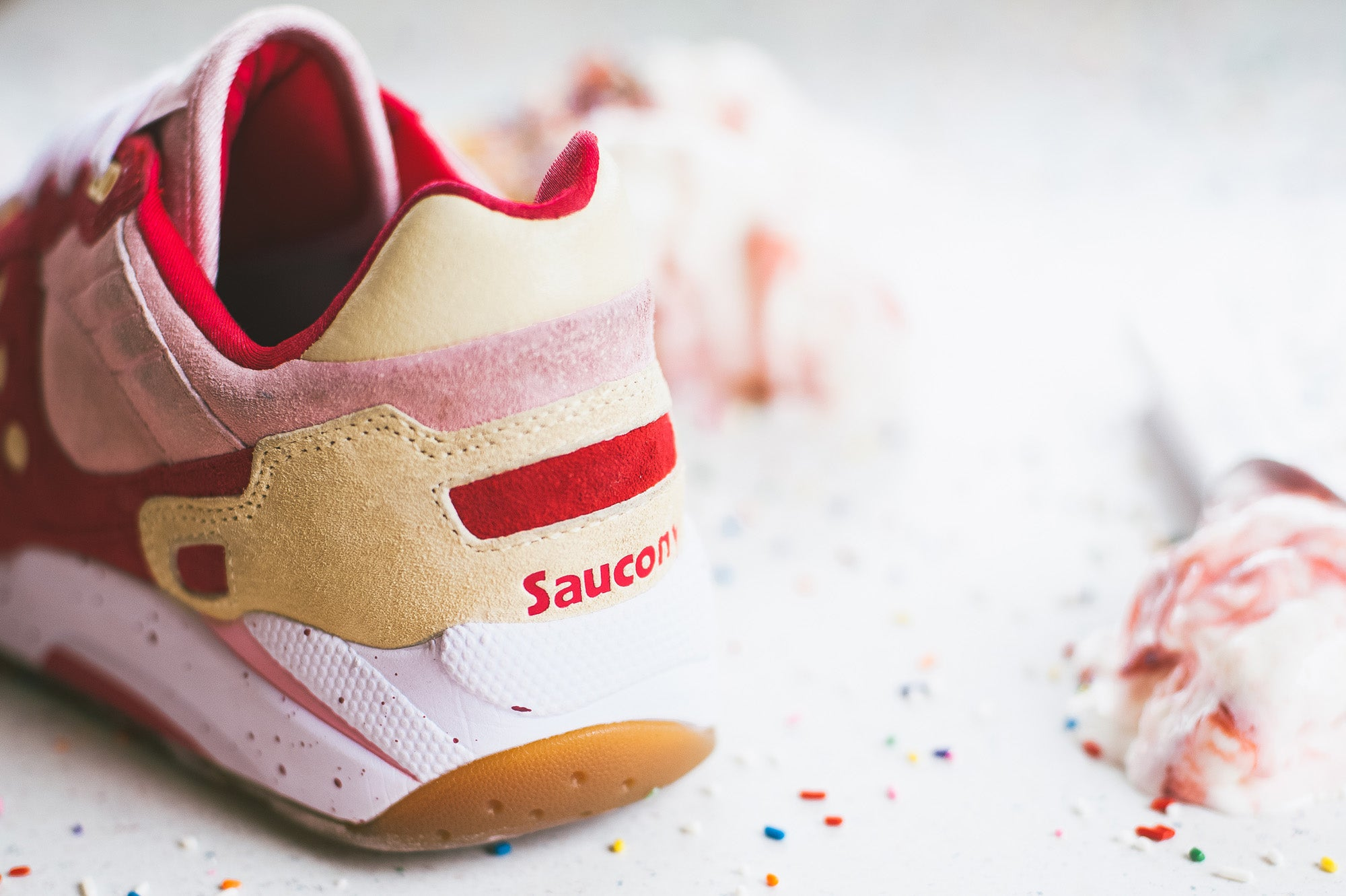 Saucony Originals Scoops Pack Dustin Guidry Photography 38