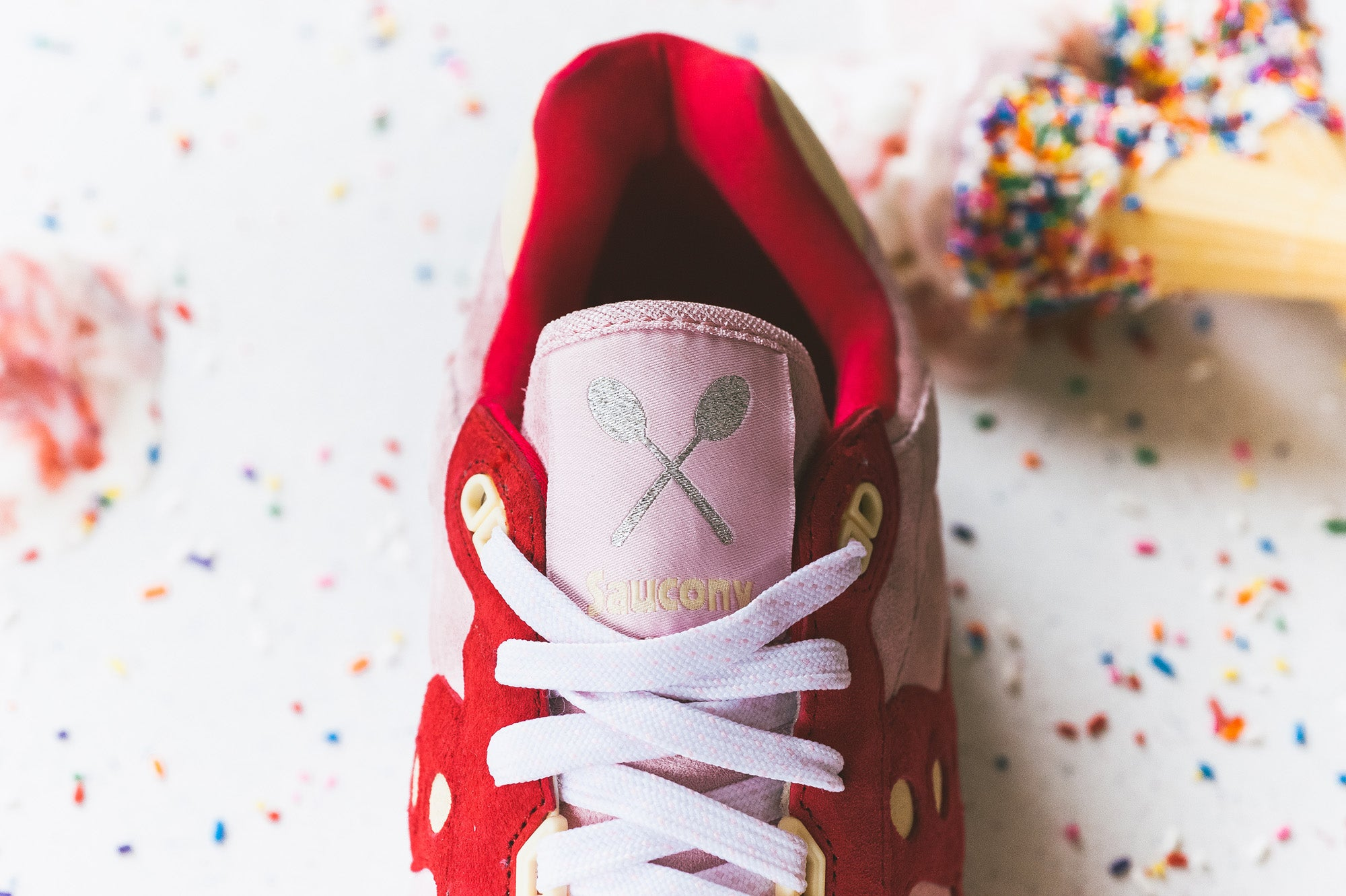 Saucony Originals Scoops Pack Dustin Guidry Photography 41