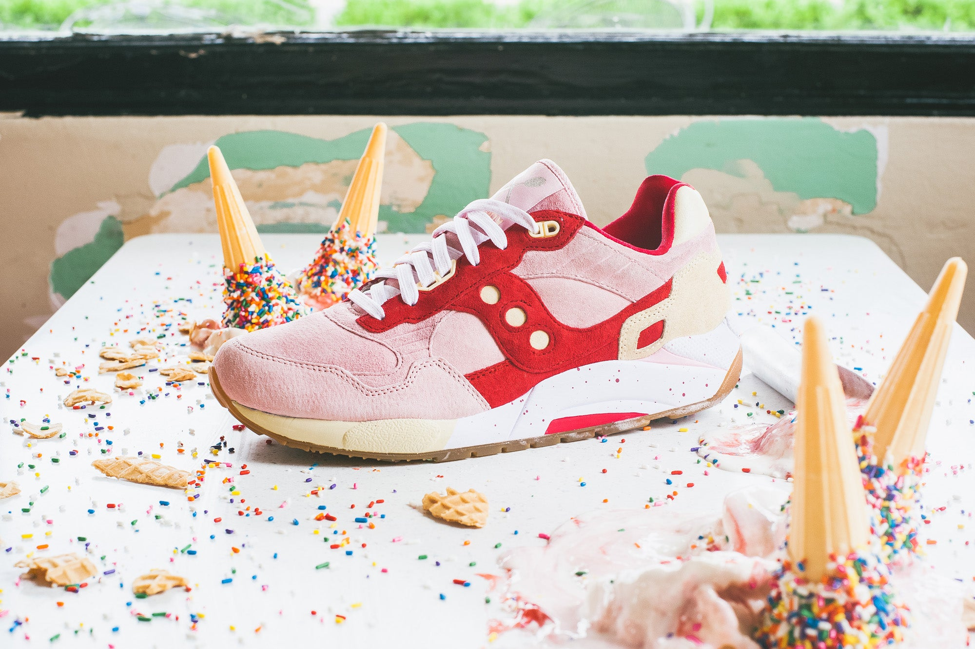 Saucony Originals Scoops Pack Dustin Guidry Photography 47