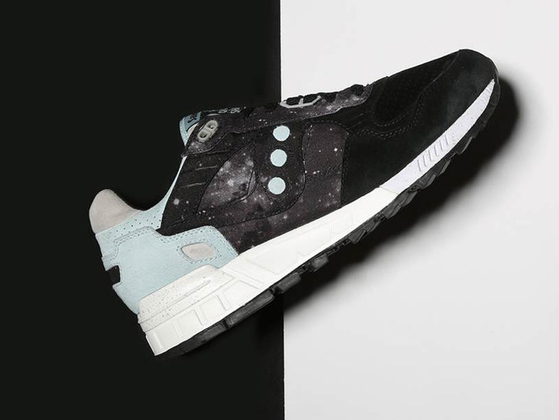 "Saucony Shadow 5000 x Quiet Life ""The Quiet Shadow"" 01_800pix"
