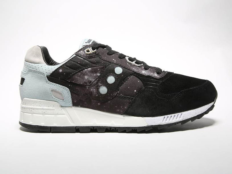 "Saucony Shadow 5000 x Quiet Life ""The Quiet Shadow"" 03_800pix"