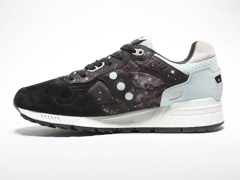 "Saucony Shadow 5000 x Quiet Life ""The Quiet Shadow"" 04_800pix"