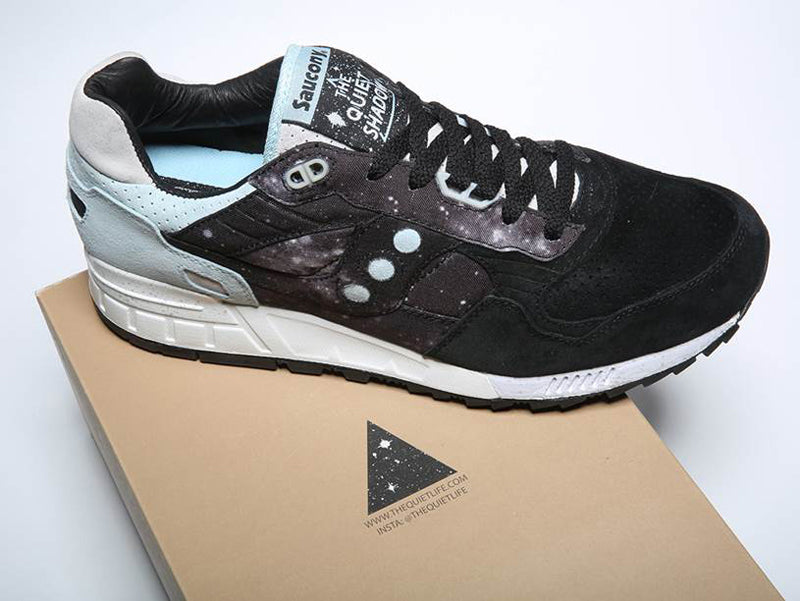 "Saucony Shadow 5000 x Quiet Life ""The Quiet Shadow"" 05_800pix"