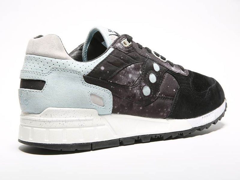 "Saucony Shadow 5000 x Quiet Life ""The Quiet Shadow"" 06_800pix"