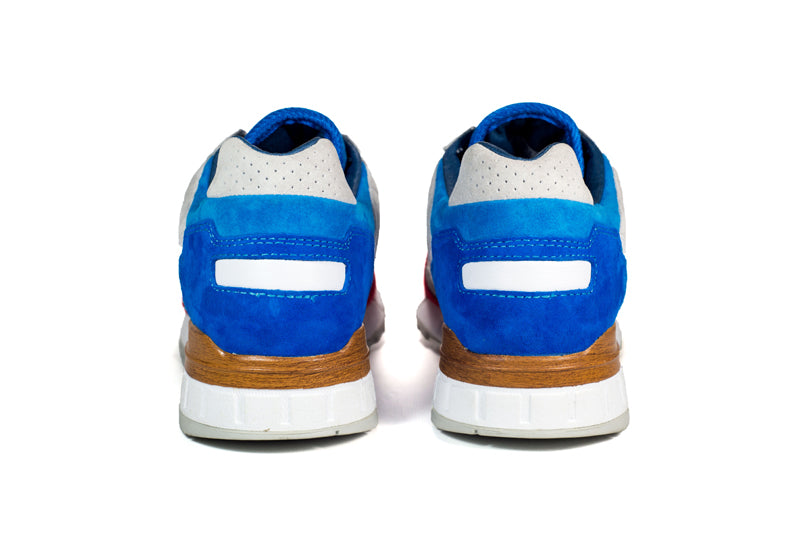 info for 363f6 23951 Saucony Originals X Sneakers76 10th Anniversary Shadow 5000 ...