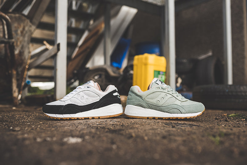 Acquista saucony shadow 6000 ht | fino a OFF55% sconti