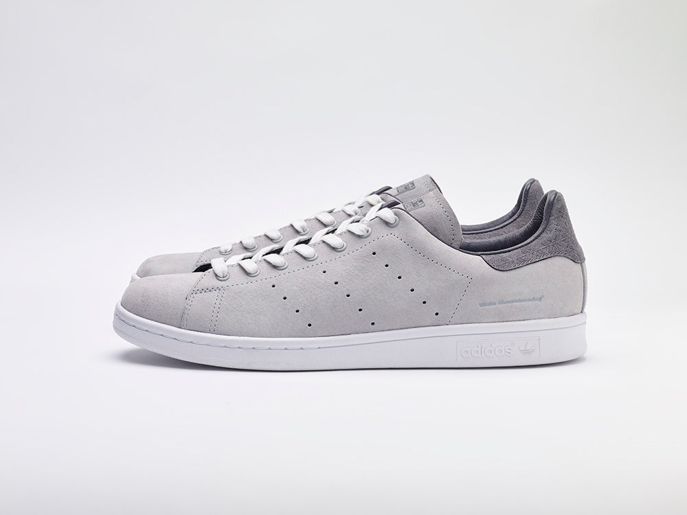Stan Smith_White Mountaineering_grey_1