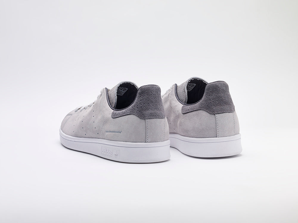 Stan Smith_White Mountaineering_grey_3