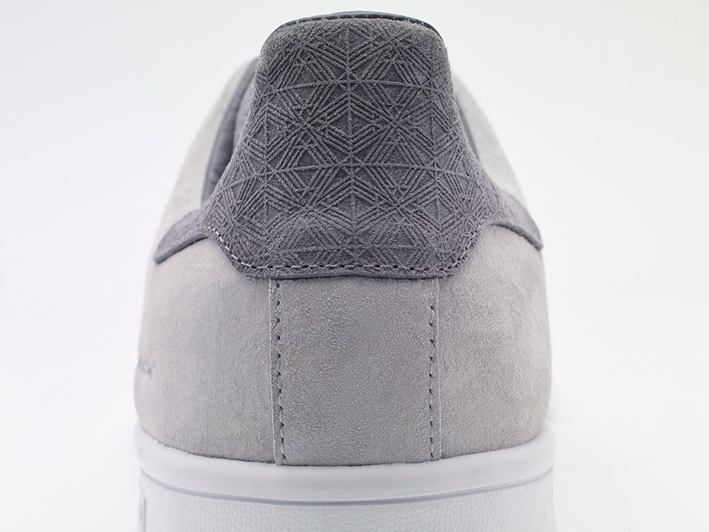 Stan Smith_White Mountaineering_grey_4
