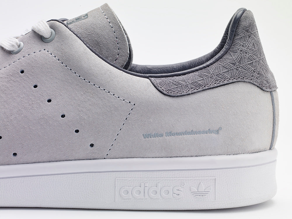 Stan Smith_White Mountaineering_grey_5