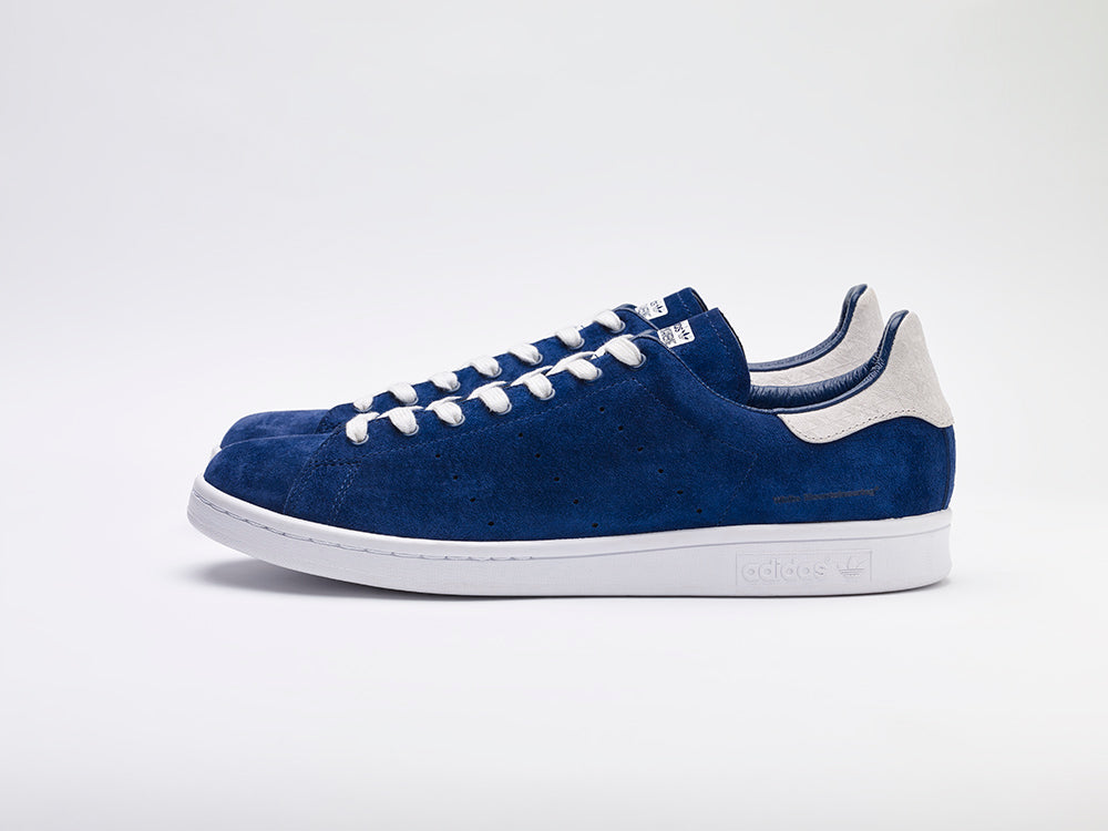 Stan Smith_White Mountaineering_marine_1_NEW