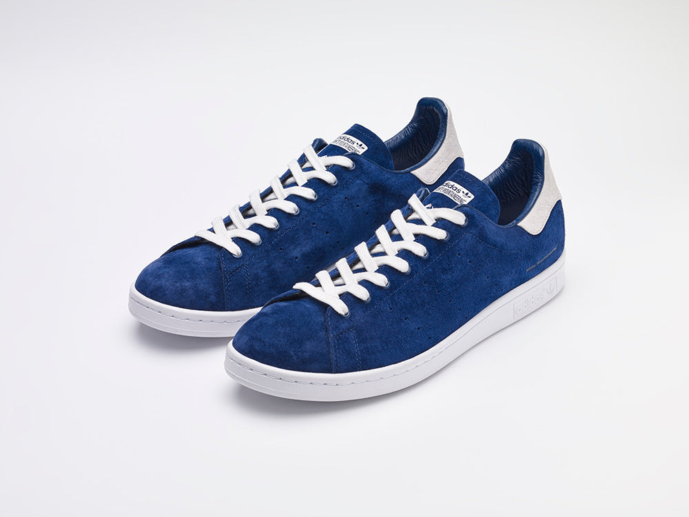 Stan Smith_White Mountaineering_marine_2_NEW
