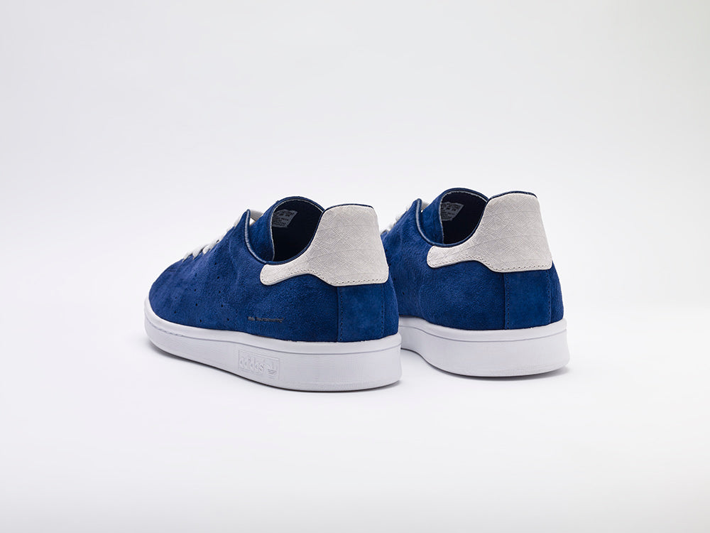 Stan Smith_White Mountaineering_marine_3_NEW
