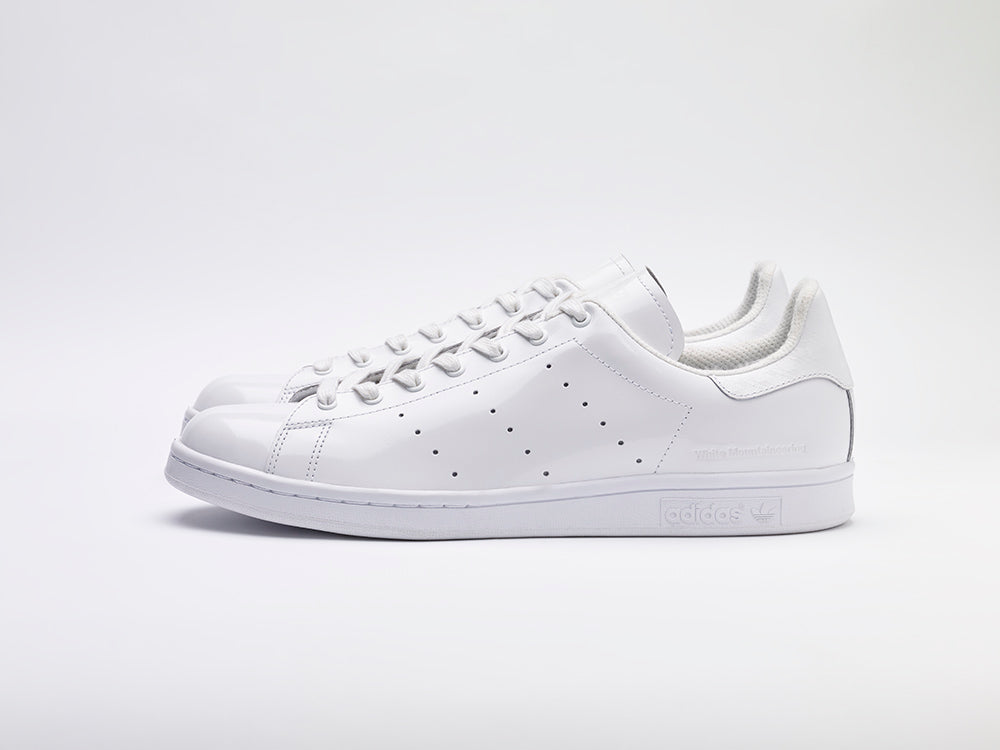 Stan Smith_White Mountaineering_white_1