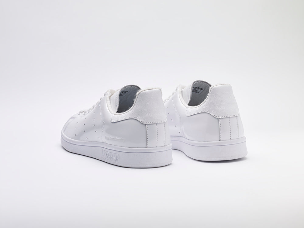 Stan Smith_White Mountaineering_white_3