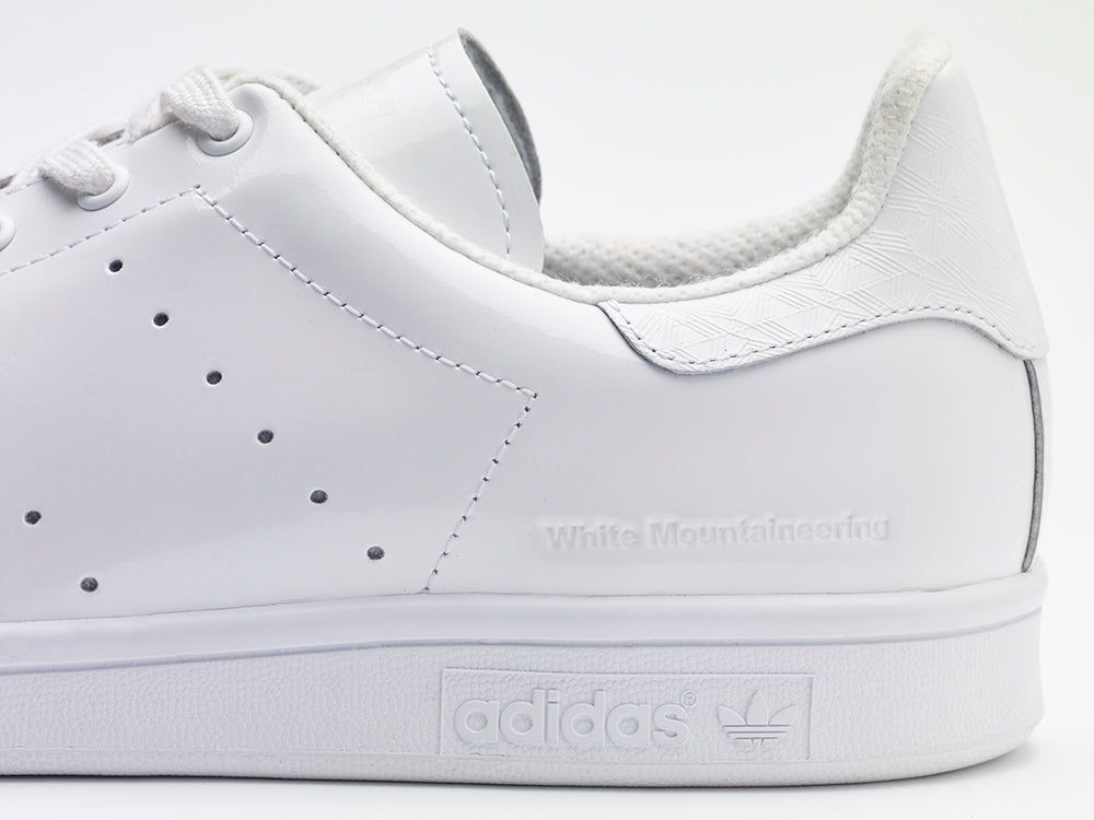 Stan Smith_White Mountaineering_white_5