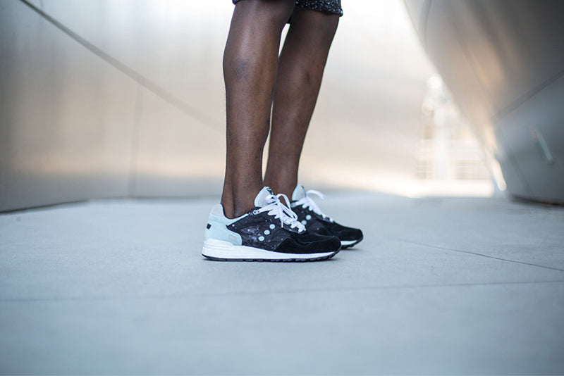 The-Quiet-Life-x-Saucony-The-Quiet-Shadow-lookbook-DT-01