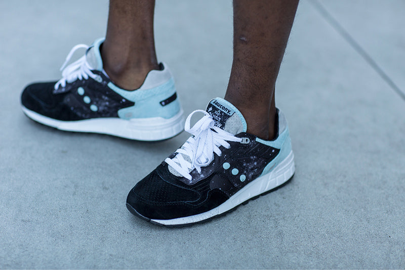 The-Quiet-Life-x-Saucony-The-Quiet-Shadow-lookbook-DT-02