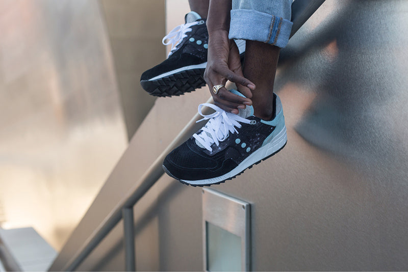 The-Quiet-Life-x-Saucony-The-Quiet-Shadow-lookbook-DT-08